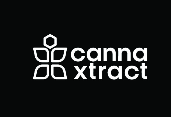 cannaxtract