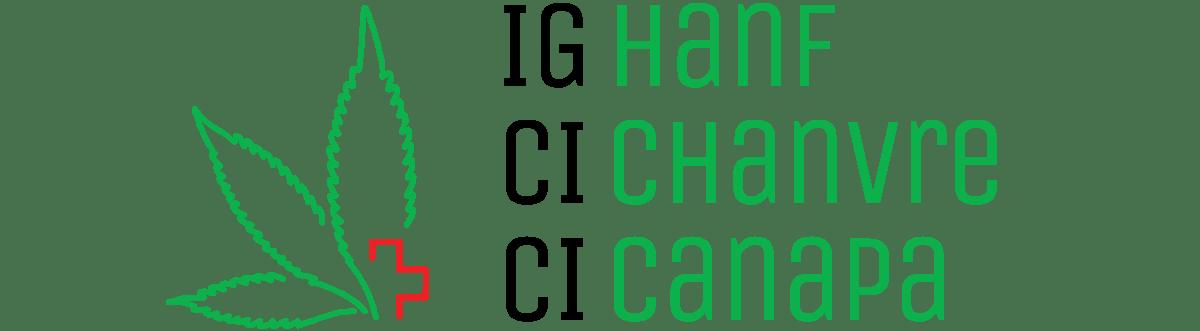 IG HANF | CI CHANVRE | CI CANAPA